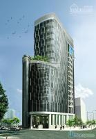 Cho thuê văn phòng chuyên nghiệp tại TID Tower - số 4 Liễu giai, diện tích linh hoạt, LH: 0915169936