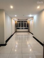 Chủ nhà cho thuê chung cư Giai Việt Q8, 82m2 , 2 phòng ngủ , 2wc , Nội thất cơ bản Giá 10trtháng LH: 0909326117