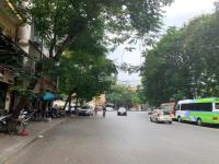 Nhà Phố Ngọc Khánh 120 m2 mặt tiền 6 m Giá 15 Tr Sân Rộng- Kinh doanh Mọi Mô Hình LH: 0986226607