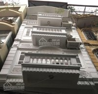 Cho Thuê Nhà Phố Hoàng Ngọc Phách Nguyên Hồng Đống Đa S 58m2 x 4 tầng LH: 0377639306