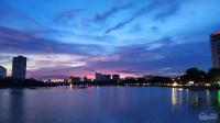 Nhà đẹp Đại Từ, Hoàng Mai, phân lô, gara ô tô, an sinh đỉnh, 54m2, 37 tỷ LH: 0339960246