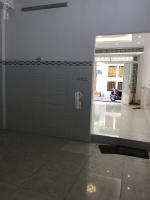 nhà mã lò 4x11m shr 1 lầu nhà mới 31 tỷ tl 2 phòng ngủ 3wc hẻm ô tô