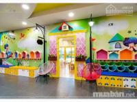 Chuyển nhượng trường mầm non khu vực Hàm Nghi, Nguyễn Cơ Thạch LH 0865315080