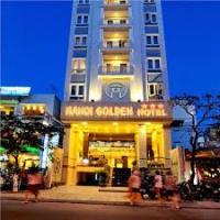 Cho thuê tòa nhà căn hộ dịch vụ phố Trích Sài mặt Hồ Tây 16 phòng mới full đồ LH: 0985818293