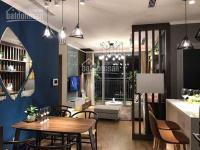 Cho thuê căn hộ chung cư Vinhome Metropolis-Liễu Giai 83m2 2N sáng đủ đồ đẹp22trtháng LH: 0934441002