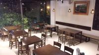 Cho thuê nhà đẹp nhất phố Đội Cấn ngã ba Giang Văn Minh dt 58m2 mt 7,5m x 6 tầng LH: 0964298989