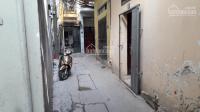 Cần bán gấp nhà phố Kim Mã, ngõ rộng 3m, thông thoáng, 46m2, giá 3 tỷ LH: 0972333119