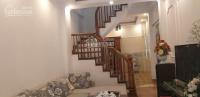 Chính chủ cần bán nhanh nhà 35m 4 tầng Phố Đại Từ Hoàng Mai giá 24 tỷ LH: 0985676691