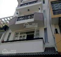Bán nhà mặt phố mới Dốc Tam Đa, ngã 3, KD đỉnh, 35mX6T, giá 59 tỷ LH: 0977081383