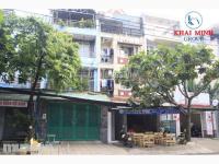 Phòng MÁY LẠNH, kệ bếp, gần ĐH Văn Lang CS3, 186 Bình Lợi, Bình Thạnh LH: 0917460309