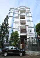 Nhà Giang Văn Minh 140m2 x 4T, MT 8m, 8 phòng, đồ cơ bản cho thuê giá 40 triệuth LH: 0903261466