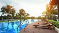 bán đất nhiều nền đẹp loại 1 giá tốt nhất khu vực jamona home resort thủ đức liên hệ 0903734467