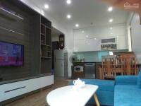Tôi cần cho thuê căn hộ 2 ngủ full tại Mễ Trì Hạ LH: 0967911333