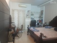 Nhà nguyên căn 5x22m 2PN cần share 1 phòng cao cấp cho bạn nữ ở ghép 2 người nội thất đầy đủ LH: 0909721091