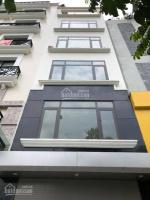 Bán nhà mặt phố Vĩnh Phúc, kinh doanh đỉnh, 60m2x5T, MT45m, giá 12 tỷ LH: 0972333119