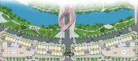 Cần bán shophouse sala đại quang minh tháp sarimi 210m2 giá 33 tỷ thương lượng LH: 0932069399