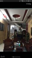 Cho thuê nhà HXT 8M full nội thất đường Lê Văn Thọ gần ngã tư Lê Văn Thọ vs Phạm Văn Chiêu,P14,Gò LH: 0969278453