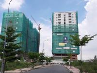 kẹt tiền cần bán nhanh căn hộ 725m2pn 2wcgiá gốc 1ty200trcó giá tốt cho khách thiện chí