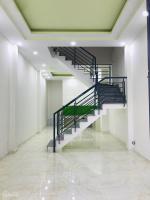 Cho thuê nhà hẻm Gò Cát, Phú Hữu, Q9 Giá 8,2 triệutháng 2PN, 2WC, trệt, 1 lầu LH: 0918604219