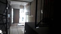 Kho,xưởng hẻm xe tải cho thuê giá rẻ LH: 0911973459