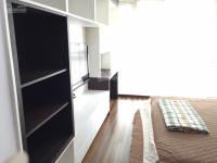 cho thuê gấp chung cư mandarin garden 114m2 2 phòng ngủ full đồ đẹp 27 triệuth lh 0915 351 365