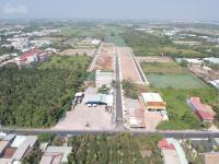 tôi chính chủ cần bán lô đất h23 dự án bình mỹ center của lan phương giá 1 tỷ 570tr lh 0967567348