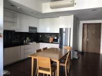 cho thuê tropic garden q2 đầy đủ nội thất chỉ 175trtháng 2pn lh 0914141599
