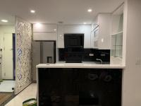 chính chủ cần bán chcc starcity 23 lê văn lương thiết kế hiện đại nội thất sang trọng 0989078868
