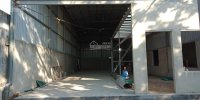 Bán đất 280m2 tặng Nhà kho vừa đầu tư vừa cho thuê nhà kho KQH Xóm Hành LH: 0774468162