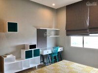 cho thuê nhiều căn hộ sarimi sadora 88m2 113m2 130m2 giá từ 18tr25tr36trth lh 0908111886