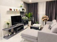 bán căn hộ luxury city tower 1pn 2pn 3pn thuận an mt đại lộ bình dương 0909 545 606