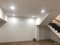 cho thuê shophouse diện tích 86m2 tầng 1 hoàn thiện nội thất giá 33 trth lh 0911116861