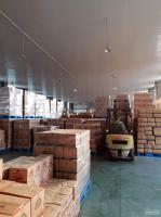 gia đình mình có 2 xưởng cần cho thuê cách hà nội 35km ngay mặt ql32 lh 0353231696