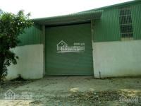 bán nhà xưởng 2 mặt tiền 300 900m2 mỹ phước tân vạn ngay cổng kcn tân đông hiệp b