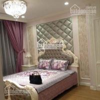 cho thuê 300 căn hộ cao cấp vinhomes sky lake 1234pn giá rẻ nhất thị trường 0971861962