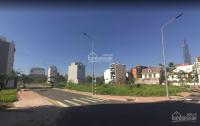 bán lô đất 5x17m trong kdc sông đà thủ đức cách đường hiệp bình 200m shr 2 tỷ 2 lh 0937196790
