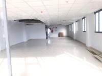 văn phòng 137m2 full sàn mt nguyễn văn đậu p7 bình thạnh