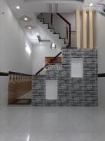 nhà đẹp cho thuê dt 3x7m đúc 1 tấm giá 5 trth lh 0906728528