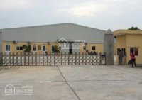 bán đất kho nhà xưởng hòa lạc dt 2000m2 5000m2 1ha 5ha giá từ 13tr đến 3trm2 0988 529 528