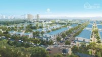 cần bán lô nhà phố thảo nguyên dãy a ecopark giá hơn 8 tỷ nhà đã hoàn thiện lh 0942516228