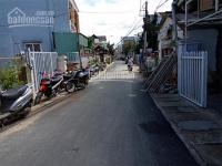 Cho thuê nhà vừa ở vừa kinh doanh mặt tiền đường chính Đồng Tâm, Đà Lạt LH: 0947981166