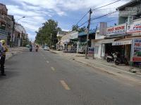 Cần cho thuê nhà nguyên căn, nằm ngay mặt tiền đường Hai Bà Trưng - Đà Lạt LH: 0947981166