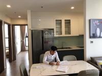 cho thuê căn hộ chung cư vinhomes green bay mễ trì nam từ liêm 4pn đủ nội thất lh 0979460088