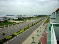 đất ở xây trọ kinh doanh buôn bán ngay khu đô thị mới dân cư đông cơ sở hạ tầng hoàn thiện