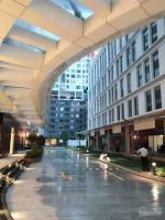 chuyên bán shophouse sunrise cityview quận 7 bàn giao kinh doanh ngay giá 149 tỷcăn 128m2