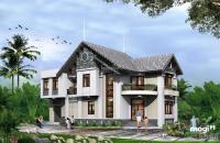 nền liền kề hà đô charm villas giá gốc trực tiếp từ chủ đầu tư hà đô