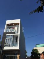 cho thuê nhà 3 tầng mặt tiền đường nguyễn công hoan phường hoà an quận cẩm lệ đà nng