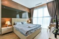 cho thuê gấp căn hộ sala q2 full nội thất 2 pn giá chỉ 20 trtháng lh 0898504946