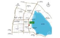 bán suất ngoại giao căn hộ cao cấp 95m2 3pn tầng 19 full nội thất view hồ tây giá 4 tỷ 9