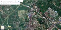chính chủ cần bán nhanh mảnh đất nhiều lộc nhất khu phố lh 0353866398
